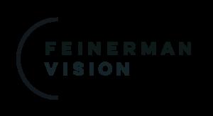 feinerman vision logo